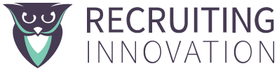 Recruiting Innovation